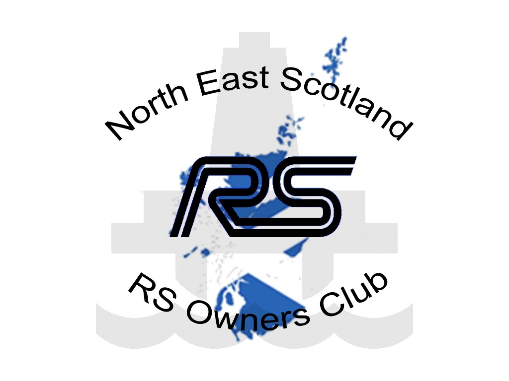 NE Scotland RSOC